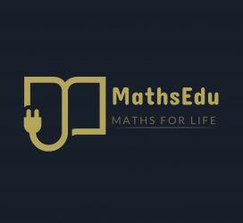 MathsEdu